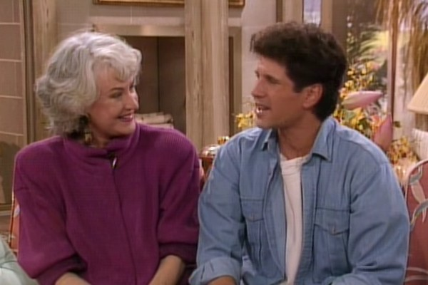 Season 5, Episode 10: All That Jazz